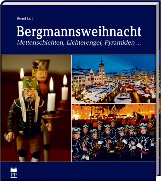 Bergmannsweihnacht
